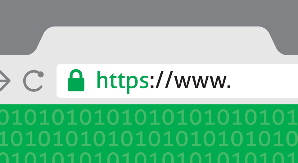 why-google-wants-you-to-secure-your-website