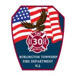 Burlington Township Fire Department