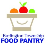 Burlington Township Food Pantry