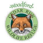 Woodford Cedar Run Wildlife Refuge