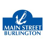 Main Street Burlington