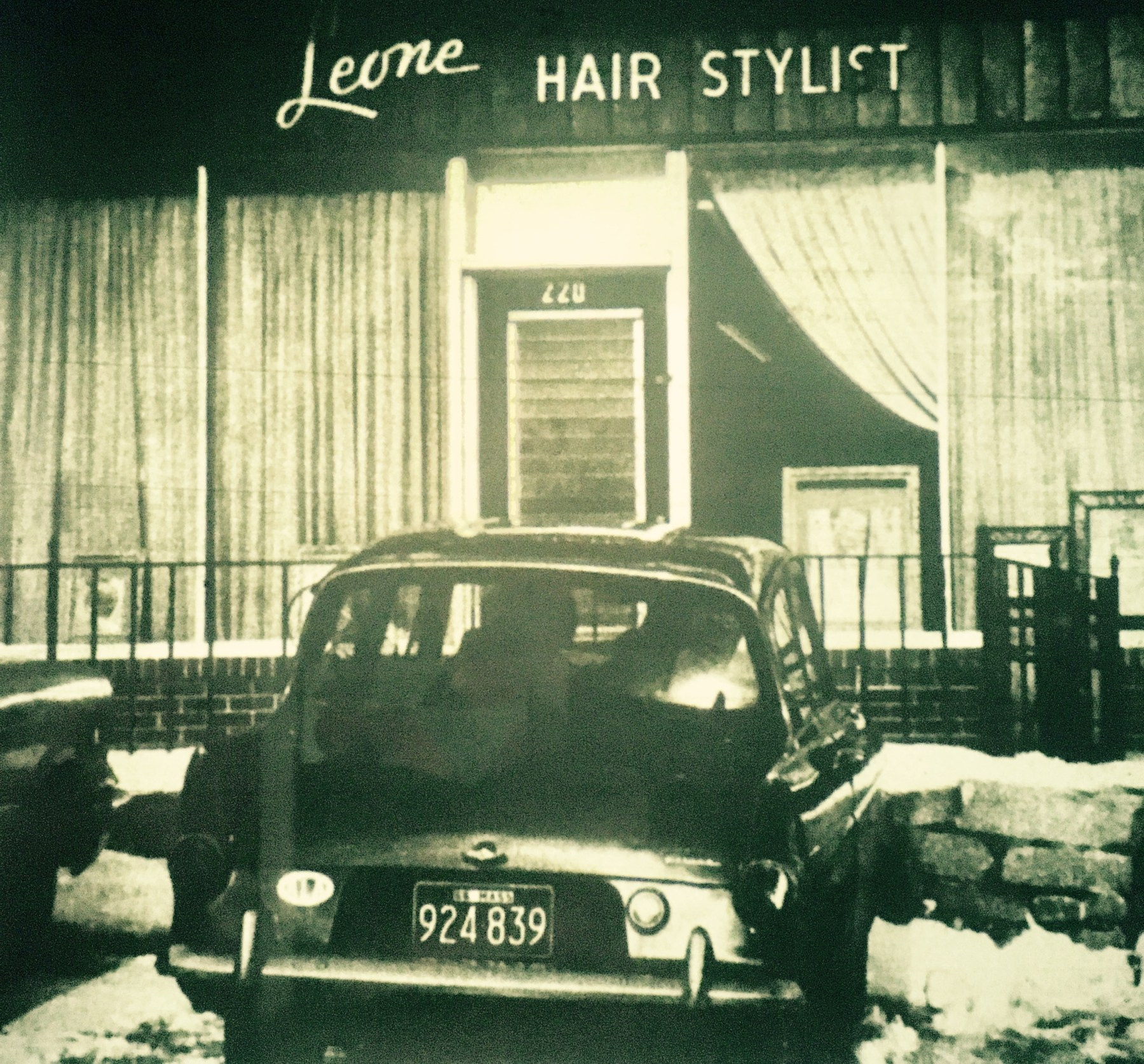 Leone Hair Stylist, Burlington MA