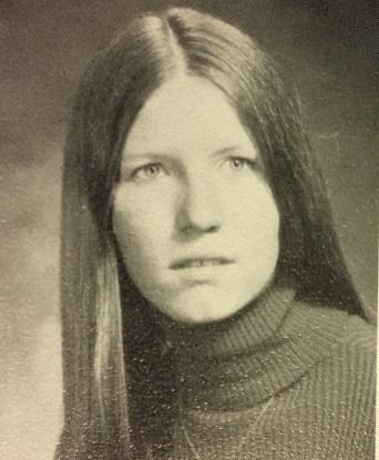 Susan Morrison Metzler
