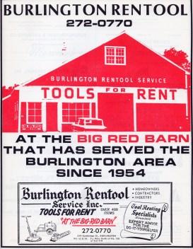 "Details about  /1953 Massachusetts U Go Redmen Go Store Original Regional Print Ad 8.x 11/"""