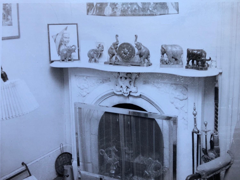 Kent Cottage Interior 7