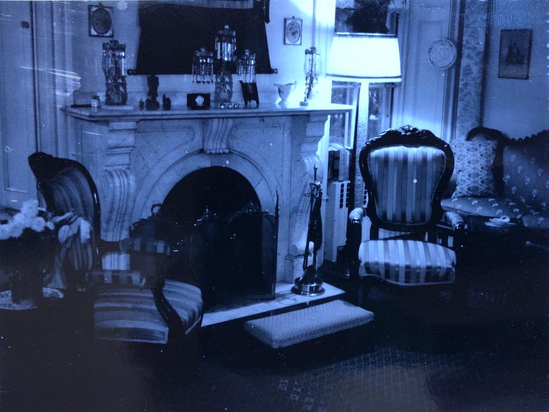 Kent Cottage Interior 6