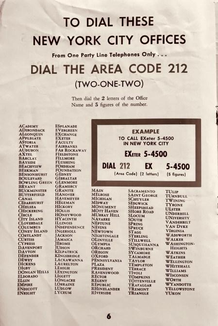 3139E74C-7830-49FB-B57B-9883DED4B10C