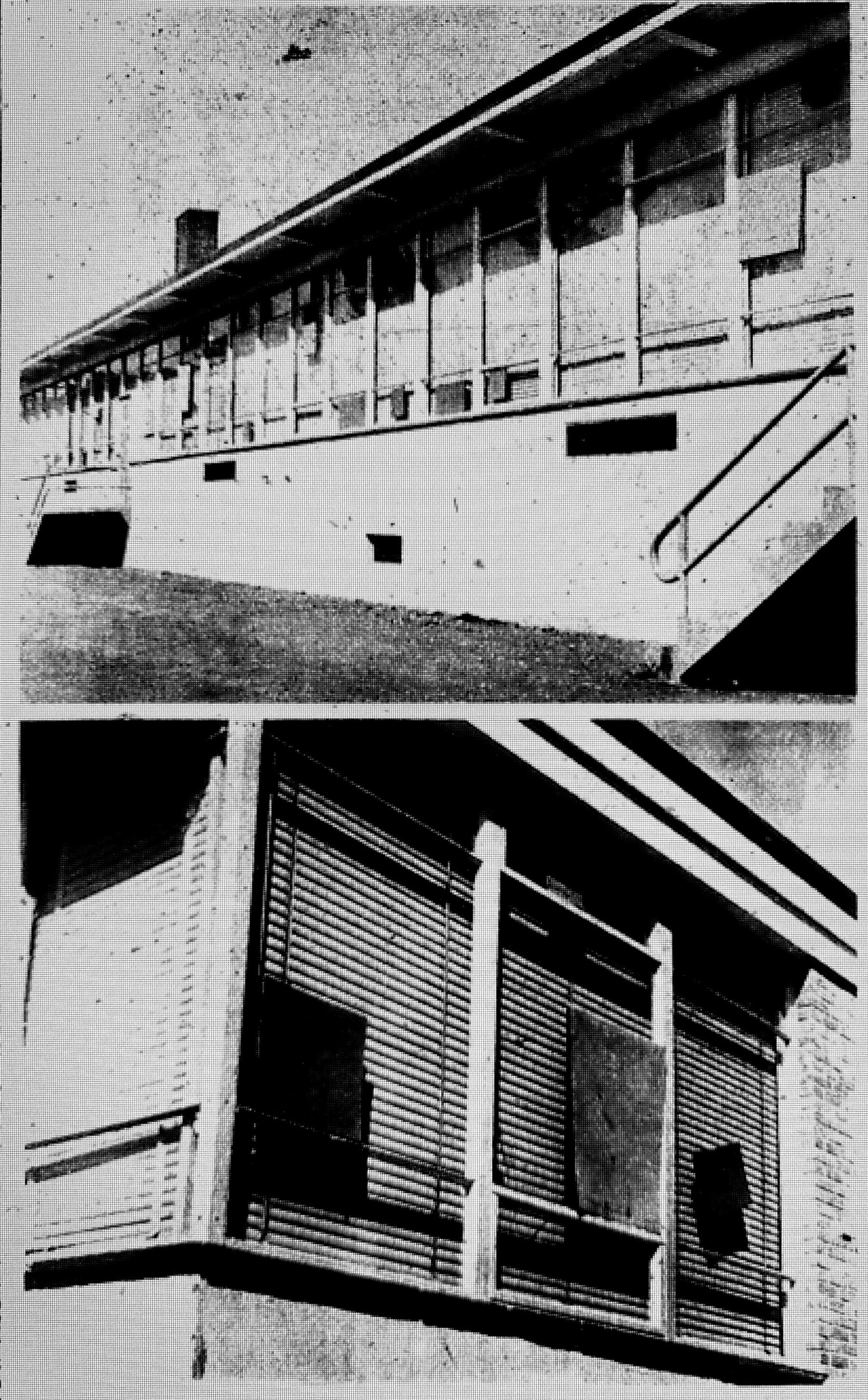 Wildwood School windows broken, Burlington MA
