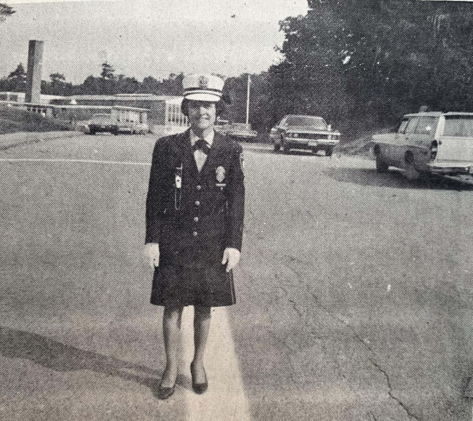 Teresa Battistello, Wildwood School Burlington MA