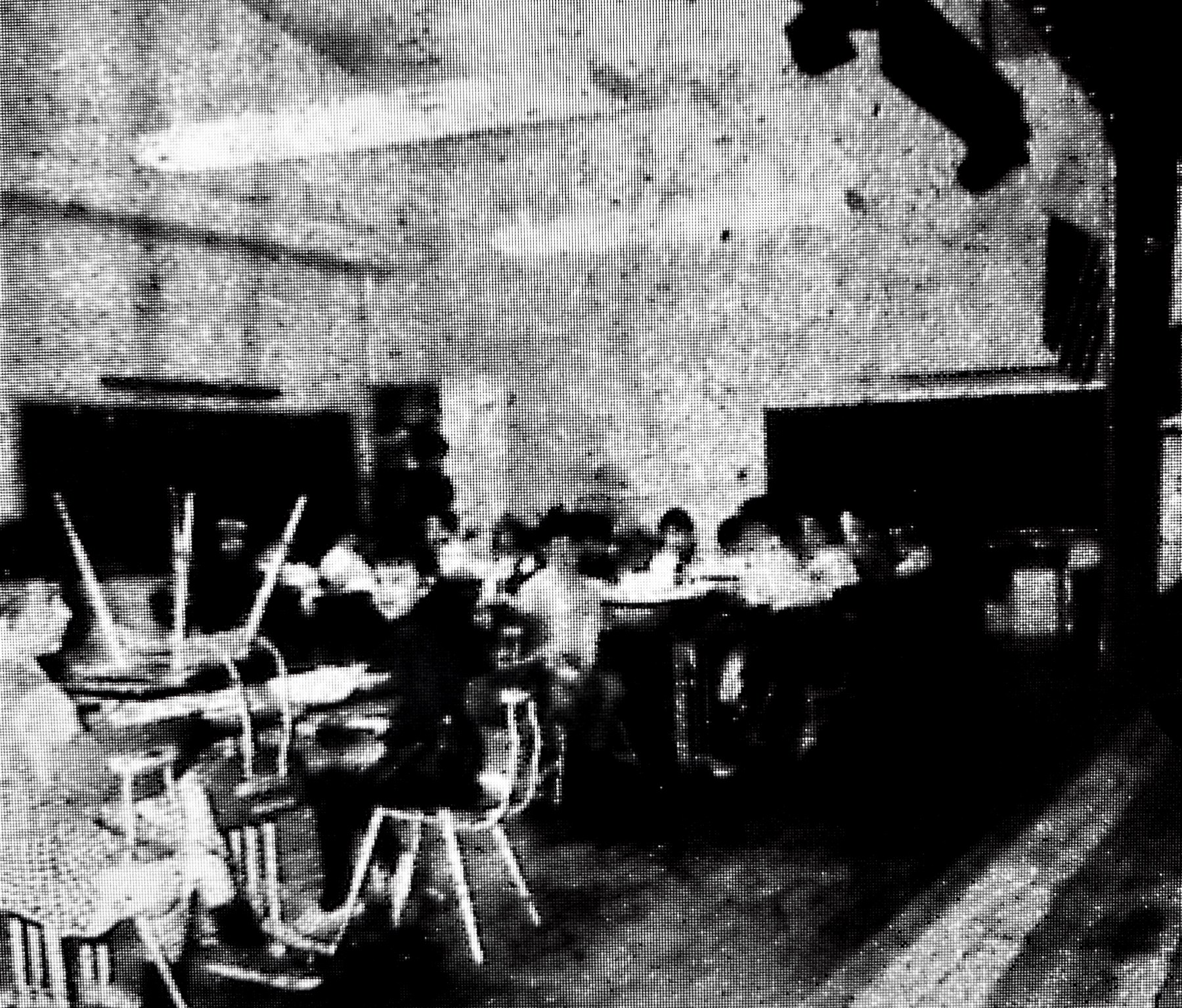 Wildwood classroom live onstage, Burlington MA