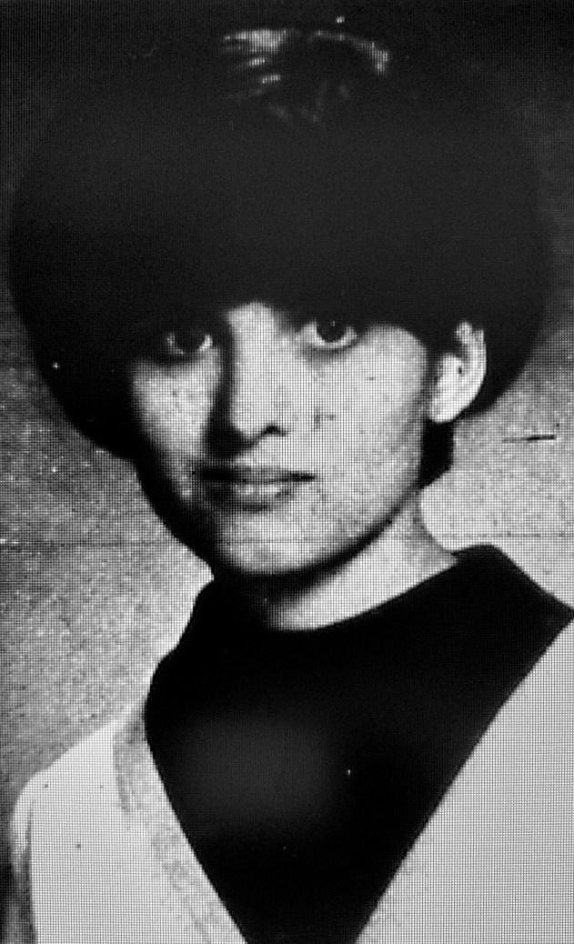 Jean Marie Souza, Burlington MA