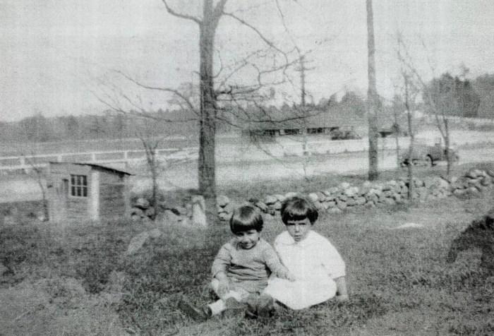 Gregory B. Khachadoorian and Ann Mary Shahzade, Burlington MA