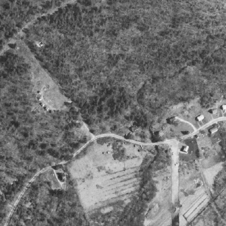 Falcon Park 1963 Burlington MA