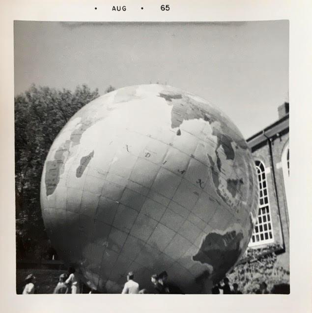 2-Babson-Globe