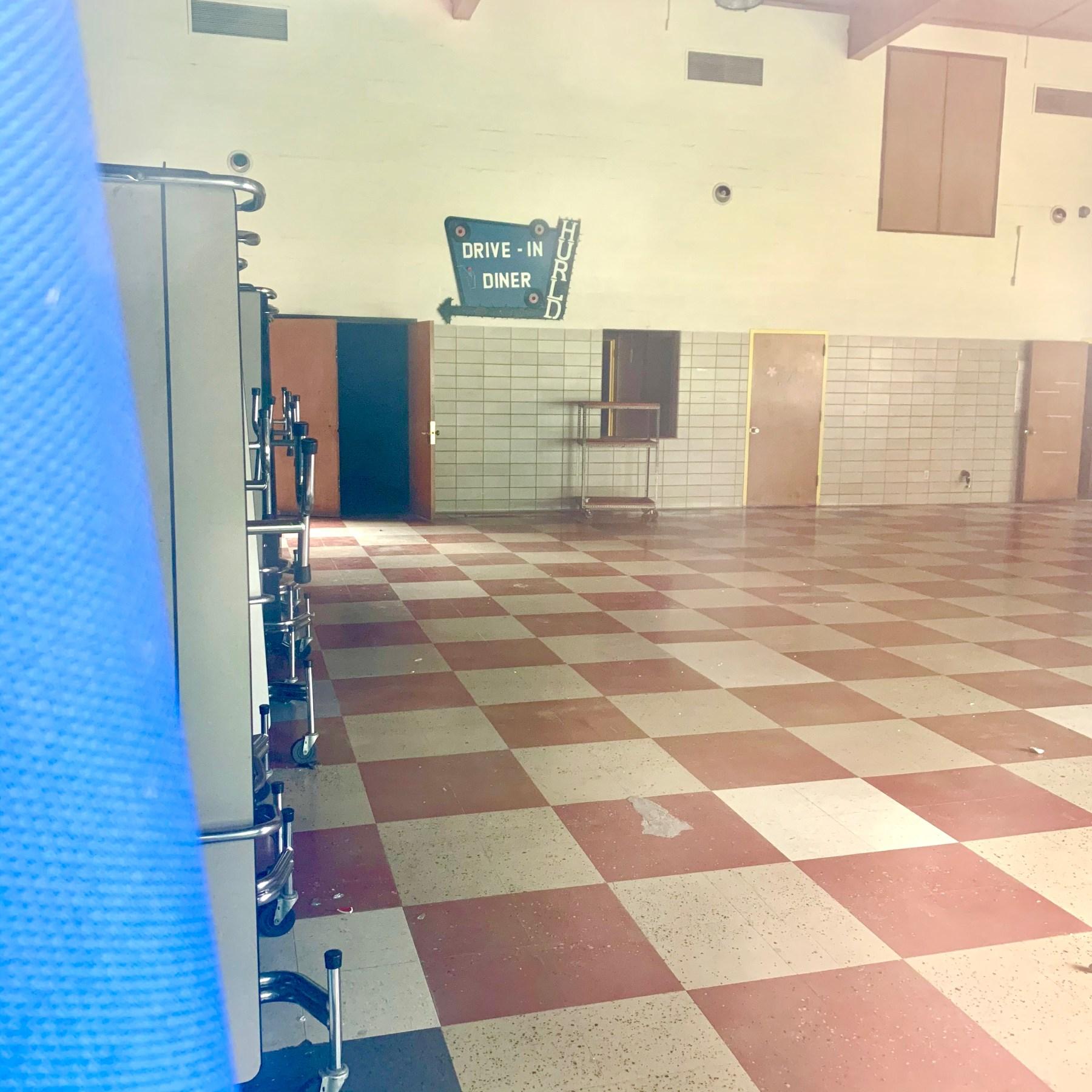 Daniel P. Hurld Elementary School 28 Woburn MA