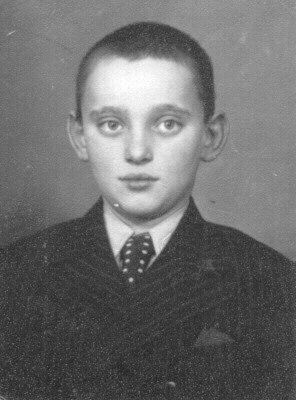Ottfried Weisz