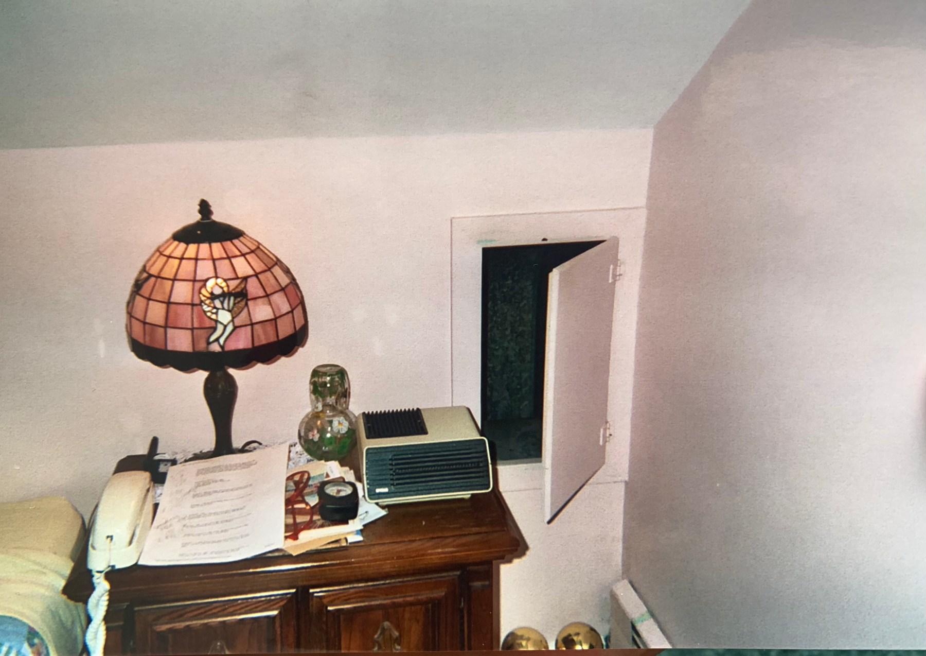 125 Lexington Street apartment 6, Kathi Horton photo