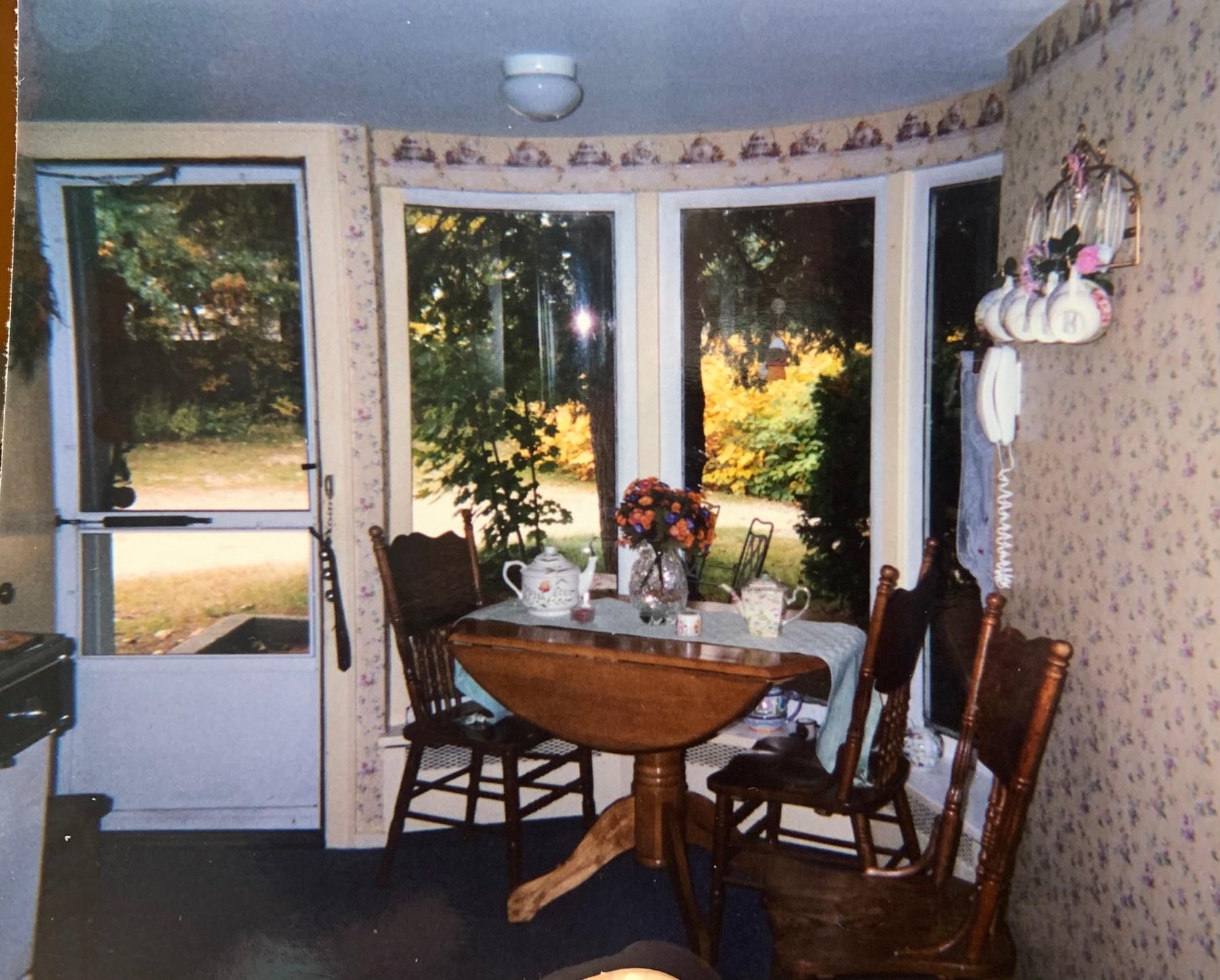 125 Lexington Street apartment 3, Kathi Horton photo