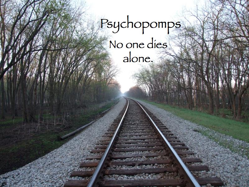psychopomps-2015_800x600-001