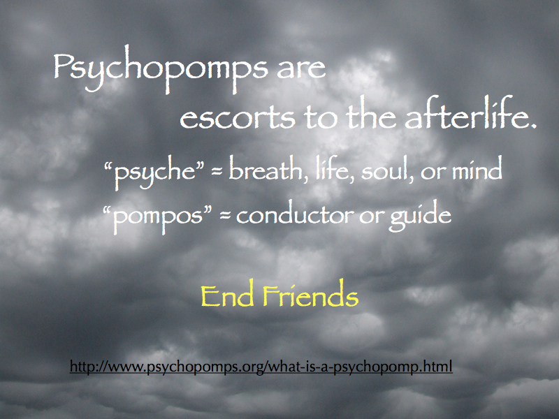 psychopomps-2015_800x600-002