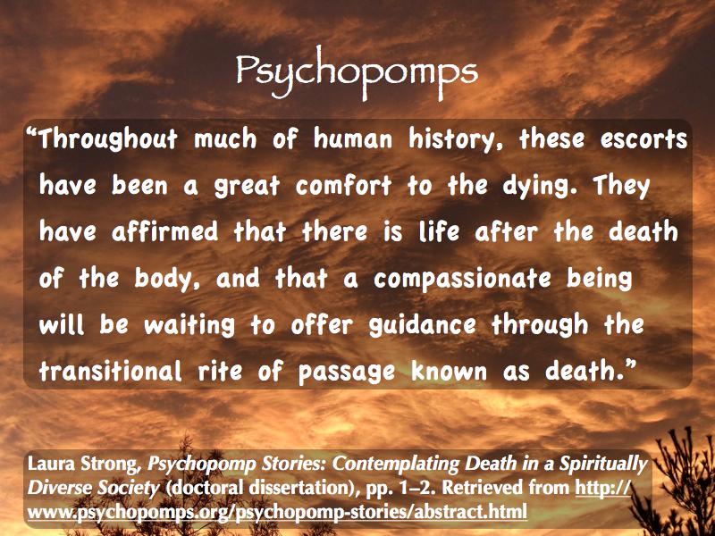 psychopomps-2015_800x600-003