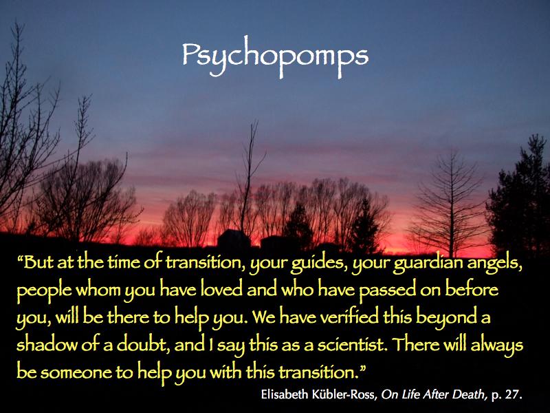 psychopomps-2015_800x600-010