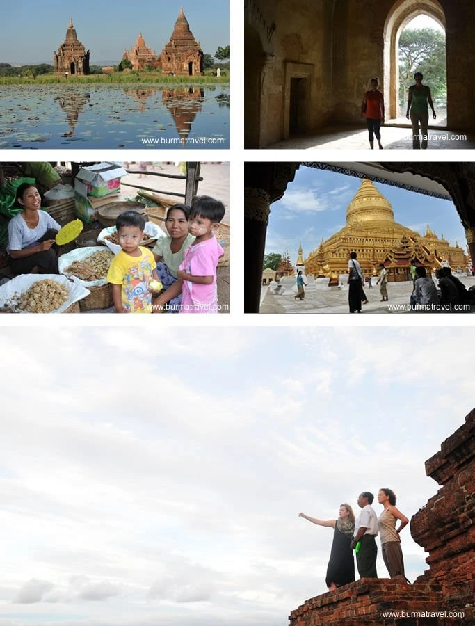 Photo-Absolute-Bagan