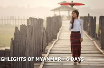 Photo-Highlights-Myanmar-3