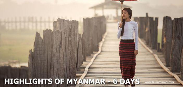 Photo-Highlights-Myanmar-3