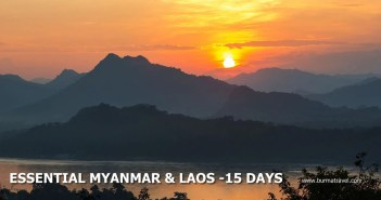 Essential-of--Myanmar-Laos-Photo1