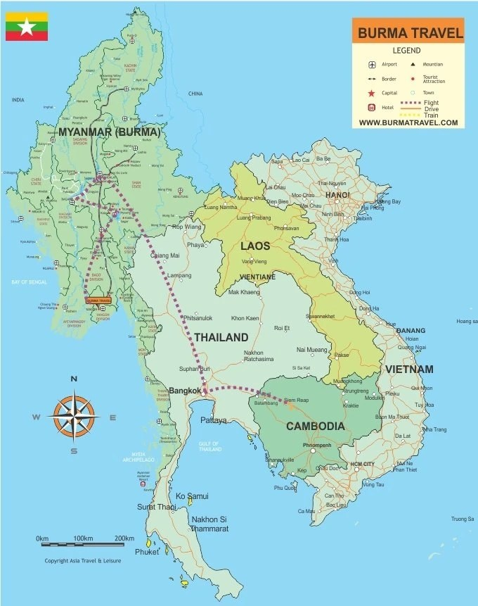 Map-Cambodia-Myanmar-Discovery
