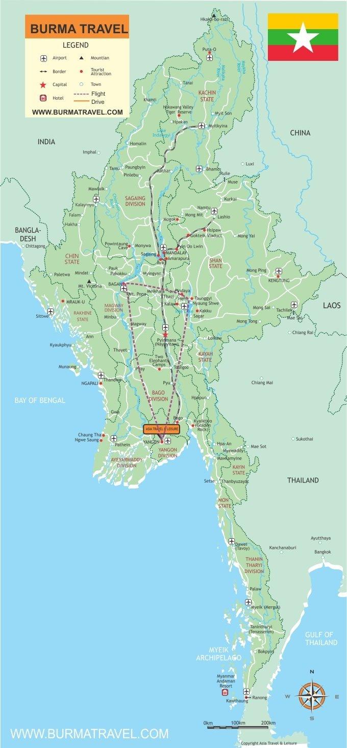 Map-Glimpse-Myanmar