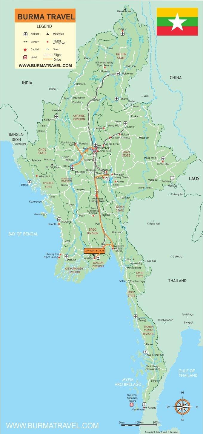 Map-Myanmar-Adventure