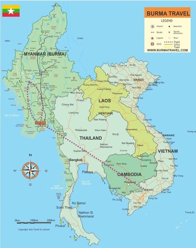 Map-Myanmar-Vietnam-Adventure2
