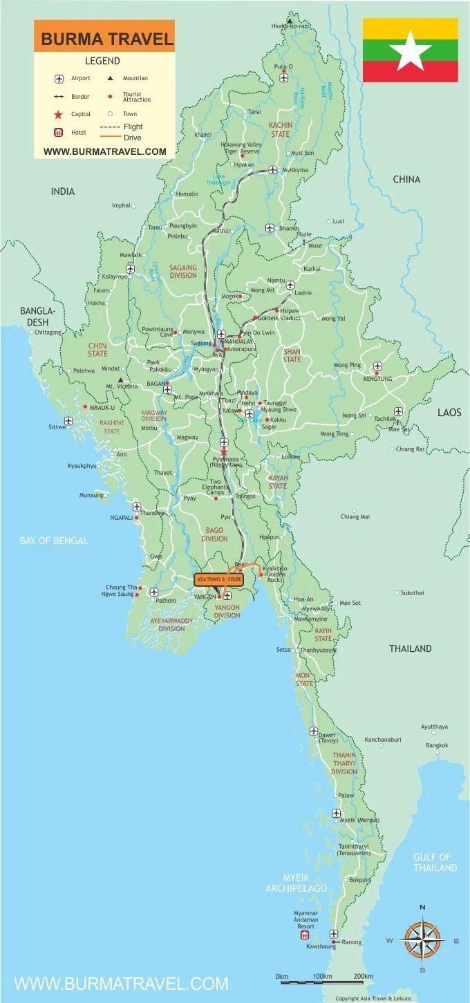 Map-best-of-yangon