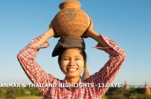 Myanmar-Thailand-Highlights-Photo