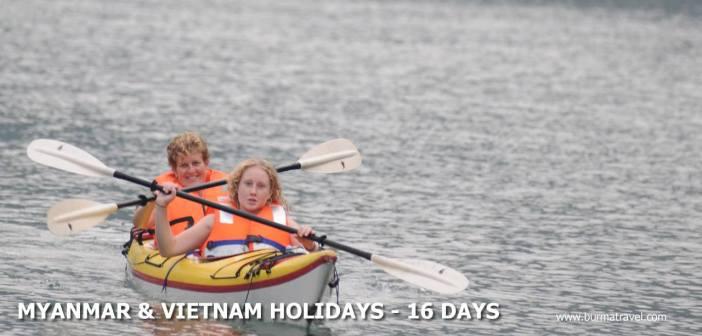 Myanmar-Vietnam-Holidays-Photo2