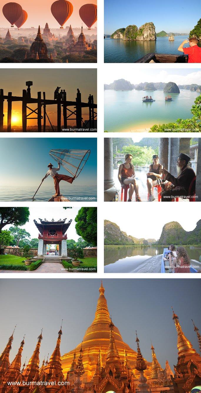 Photo-Indochina-Heritage-Journey
