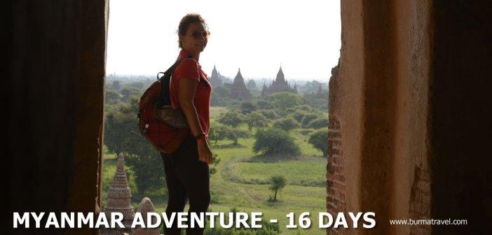 Photo-Myanmar-Adventure-1