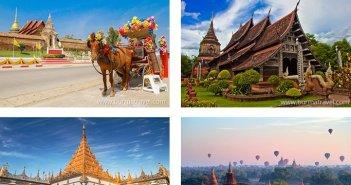 Photo-Myanmar-Thailand-Highlights