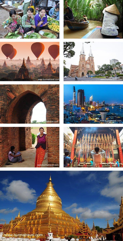 Photo-Myanmar-Vietnam-Adventure