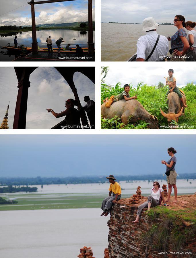 Photo-Trekking-Myanmar