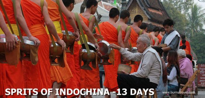 Spirits-of-Indochina-photo1