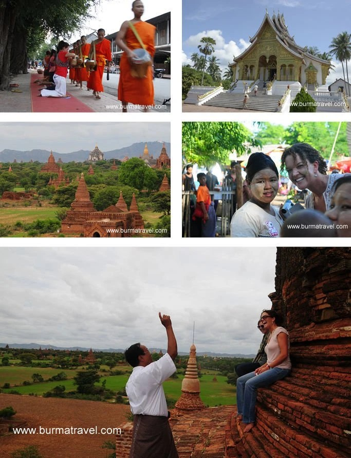 Photo-Heritages-Of-Myanmar-Laos-3