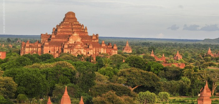 bagan-listed-unesco-world-heritage-site-2