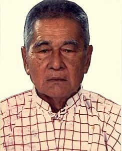 (MNDF) မွန်အမျိုးသားဒီမိုကရေစီအဖွဲ့မှ ဥက္ကဌသစ် နိုင်ငွေသိမ်း