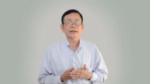 မွန်ပြည်သစ်ပါတီ ဗဟိုအလုပ်အမှုဆောင်ကော်မတီဝင် နိုင်အေးမွန်(IMNA)