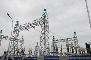 မော်လမြိုင် ငန်တေလျှပ်စစ်ဓါတ်အားပေးစက်ရုံ (မွန်ထော်)