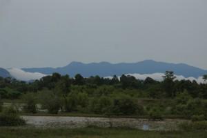 ရေမြို့နယ် အံဒင်ကျေးရွာအနီး အစိုးရပြန်လည်စွန့်လွှတ်သည့်မြေနေရာ(MNA)