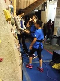 56th-guides-climb-1